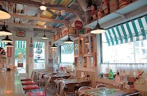 longboard cafe 02.JPG