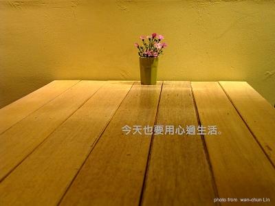 麥田-今天也要用心過生活 桌布s.jpg
