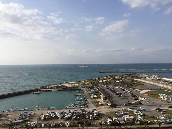 沖繩 太好玩啦_6913.jpg