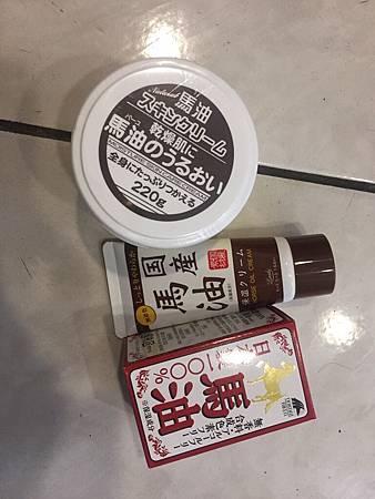 日本看櫻花_170402_0001.jpg