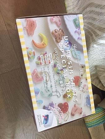 日本看櫻花_170402_0004.jpg