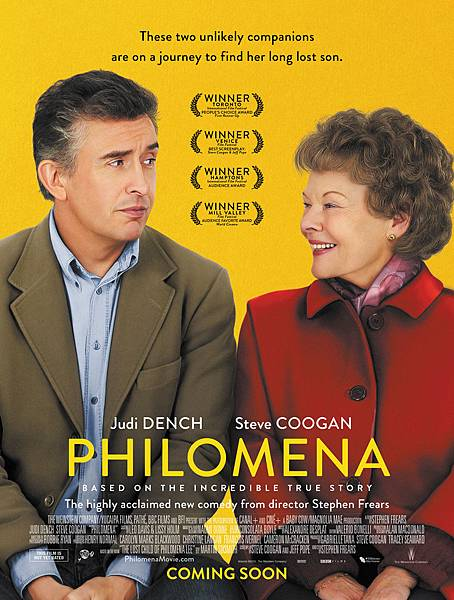 judi-dench-philomena.jpeg