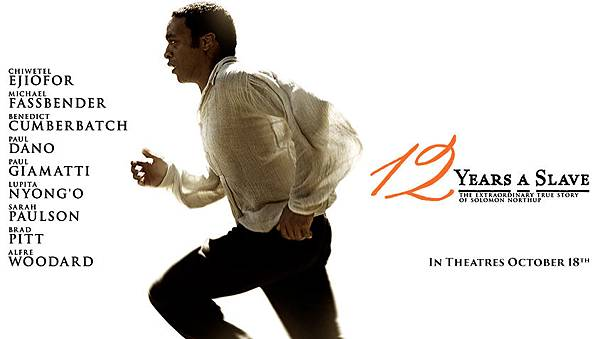 12-years-a-slave-movie.jpg