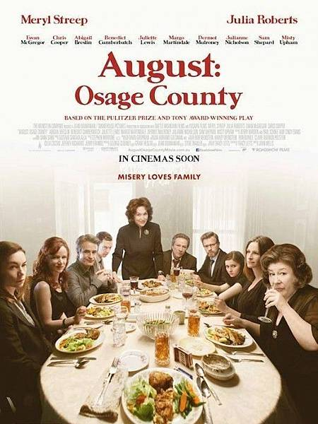 august-osage-county-pstr03.jpg