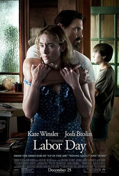 labor-day-poster.jpg