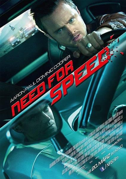 600full-need-for-speed-poster-3.jpg
