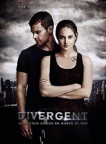 Divergent-movie-poster-4.jpg
