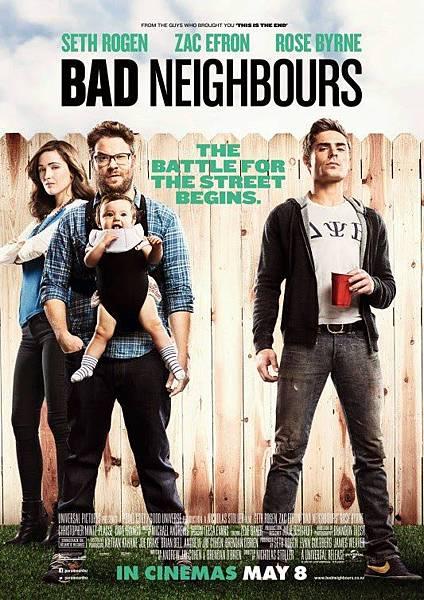 Neighbors new poster.jpg
