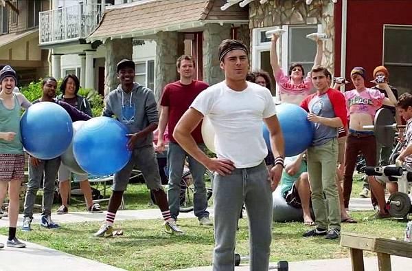 zac-efron-in-neighbors-movie-3.jpg