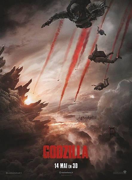 Godzilla-2014-Poster-Wallpaper.jpg