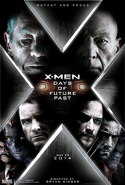 x-men-days-future-past-poster.png