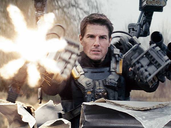 edge-of-tomorrow-is-tom-cruises-best-movie-in-years.jpg