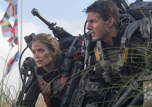 edge-of-tomorrow-movie-poster-29.jpg