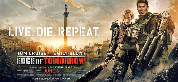 edge-of-tomorrow-poster (1).jpg