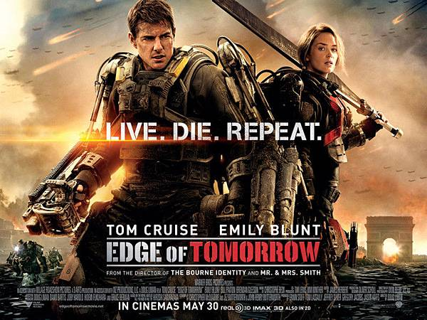 Edge-of-Tomorrow-UK-Quad-800x600.jpg