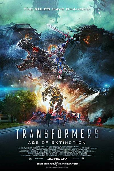 transformers__age_of_extinction__2014____poster_by_camw1n-d7i1moa.jpg