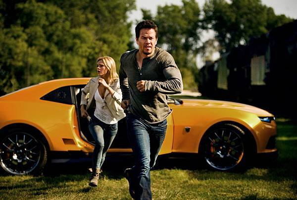 transformers-age-of-extinction-3-new-photos.jpg