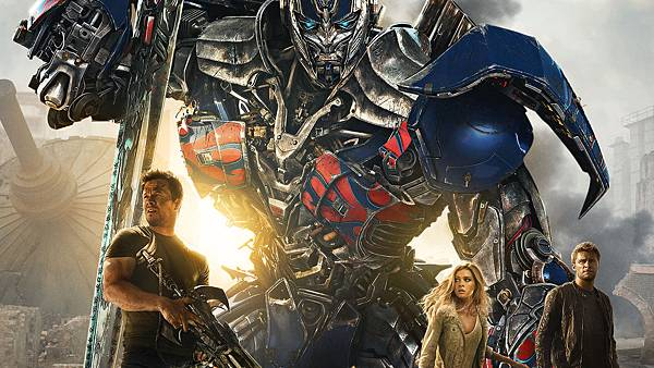 transformers-age-of-extinction-movie-hd-1920x1080.jpg