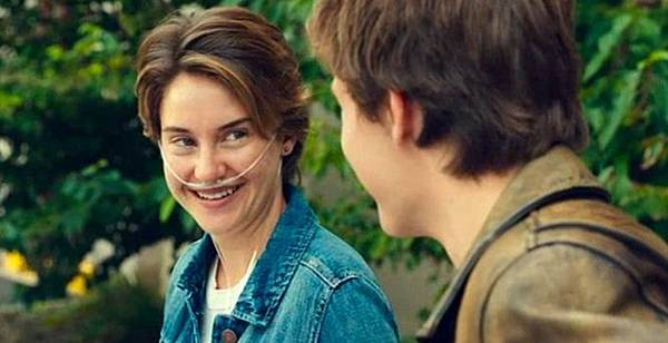 fault-in-our-stars-movie-clips.jpg