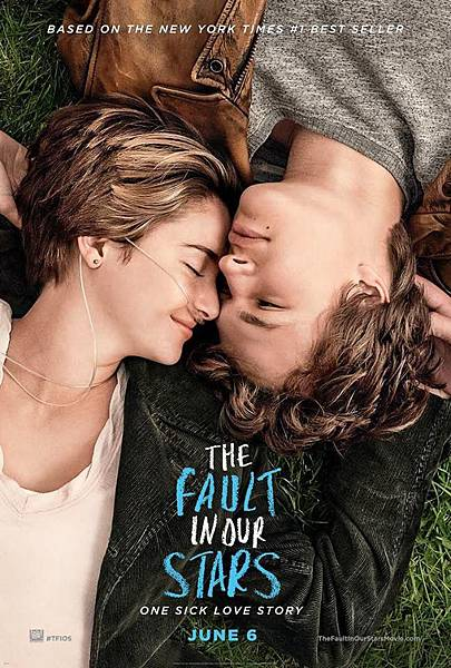 fault-our-stars-movie-poster.jpg