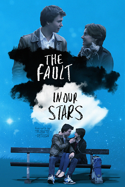 the_fault_in_our_stars_poster_by_tributedesign-d739z7b.png