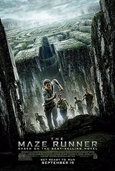 maze-runner-poster-691x1024.jpg