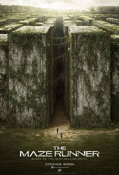 movies-the-maze-runner-poster.jpg