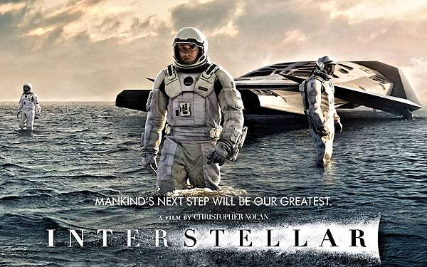 Interstellar-IMAX-Poster-Wallpaper.jpg