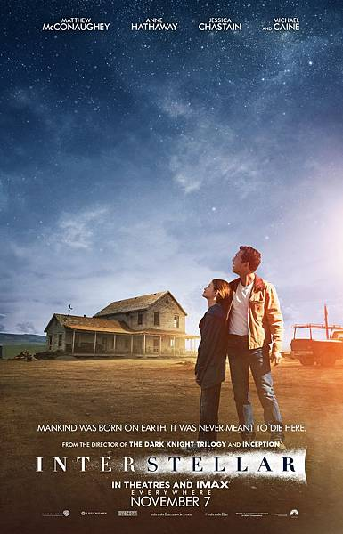 Interstellar-poster-2.jpg