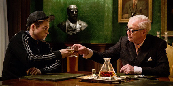 Kingsman-The-Secret-Service-Taron-Edgerton-Michael-Caine-600x300.jpg