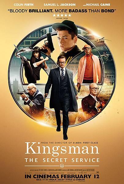 20150202-promo-kingsman-poster.jpg