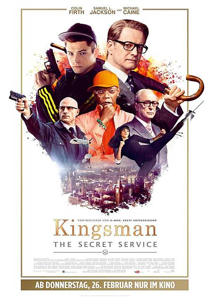 kingsman_the_secret_service_ver8_xlg.jpg