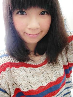SAM_0918_副本.jpg