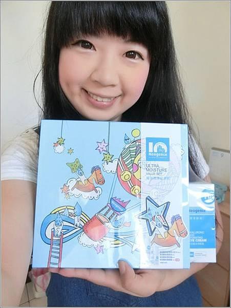 CIMG5215.JPG