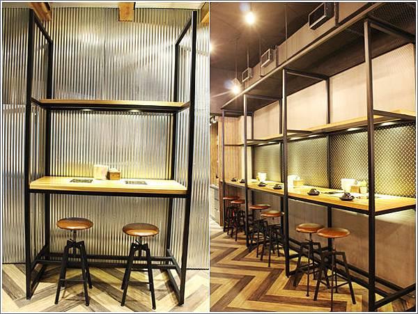 鍋牛鍋物(桃園店) (3).jpg