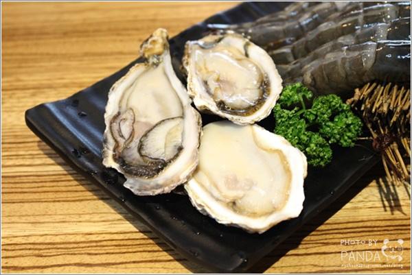鍋牛鍋物(桃園店) (21).JPG