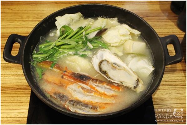 鍋牛鍋物(桃園店) (28).JPG
