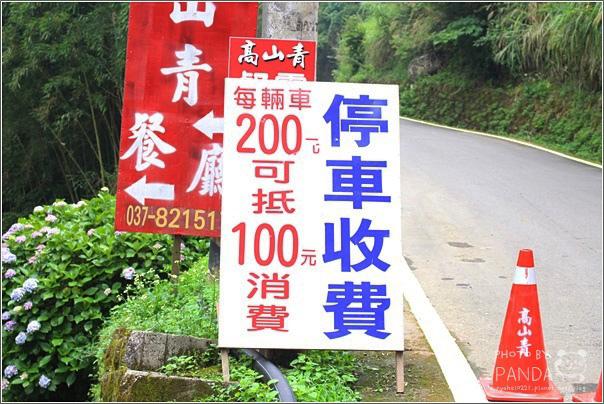 高山青農場(繡球花花季) (27)