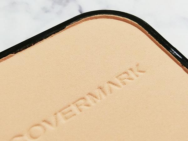 covermark (28)
