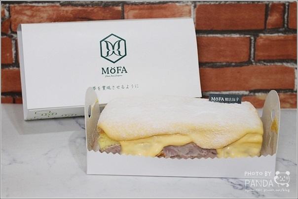MOFA魔法氛子 (5)