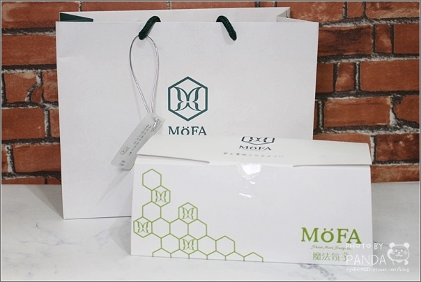 MOFA魔法氛子 (4)