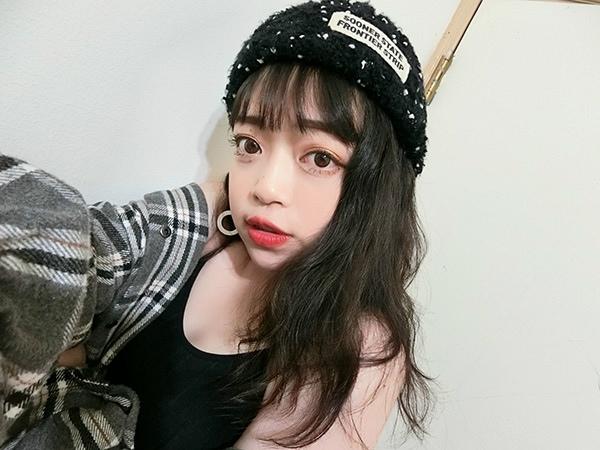 LUENA隱眼23