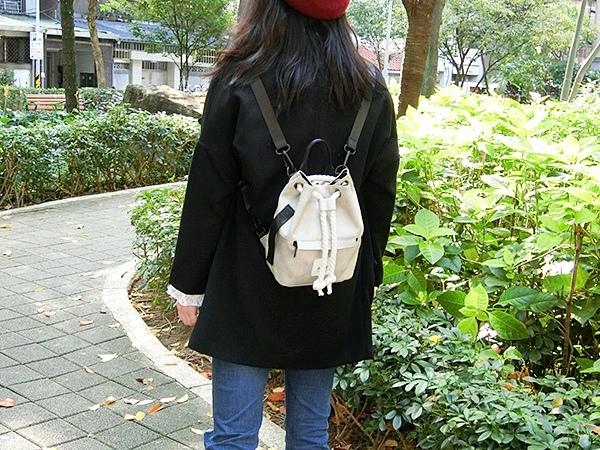 RITE迷你後背包07