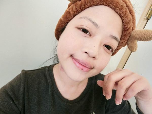 妞蒂可光透DD霜+妞蒂可極上素顏蜜粉03