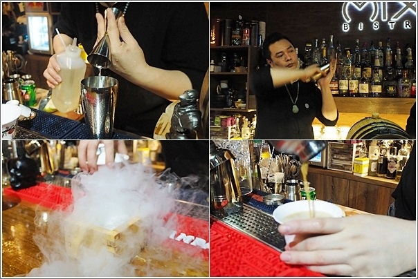 Mix Bistro餐酒館 (49)