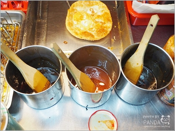 Boom炸蛋蔥油餅 (6).JPG