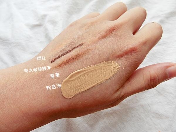 Dr.Hsieh達特醫植萃淨顏系列13
