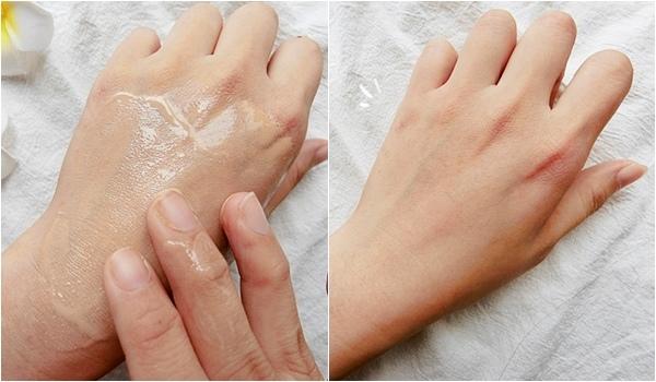 Dr.Hsieh達特醫植萃淨顏系列19