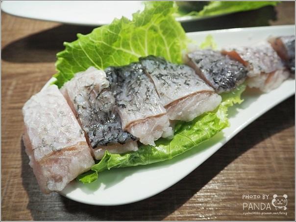 鍋Life 好食鍋物 (50)