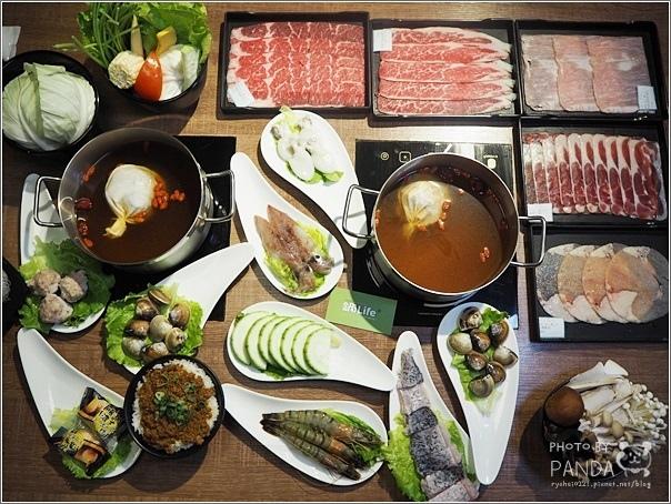 鍋Life 好食鍋物 (51)
